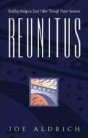 Reunitus