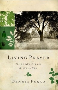 LivPray Cover