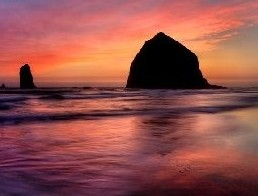 Cannon_Beach-3